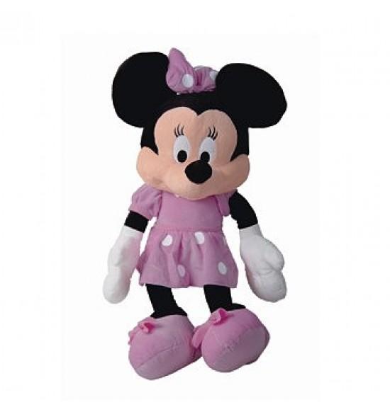 WD Minnie 65cm