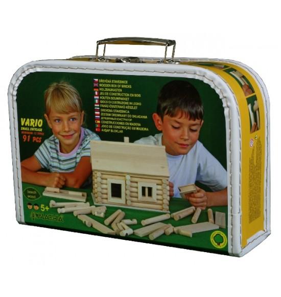 Vario kufrík