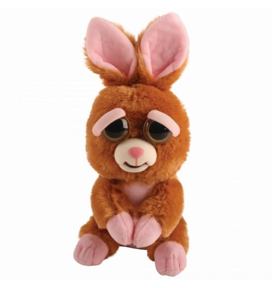 Feisty Pets - Zajac