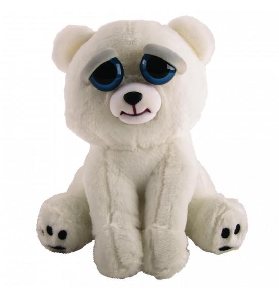 Feisty Pets - Medveď polárny