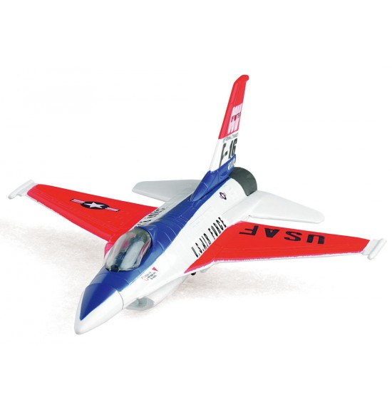 1:72 Skypilot, model KIT
