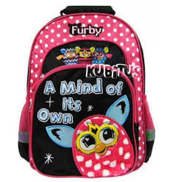 Ruksak dievčenský Furby