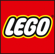 data/slider/logo-lego.png
